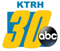 KTRH Logo