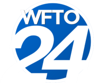 WFTO Logo from early 2000s