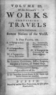 TRAVELSPAGE1