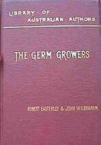 Germ1