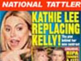 The National Tattler