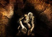 Cavebeast2