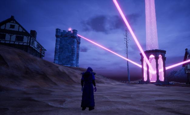 SentinelTowers&TheNexus2