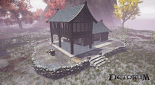 Fictorium images 15