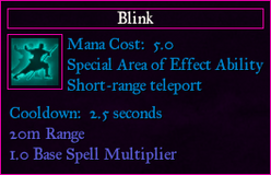 ActivatedBlink