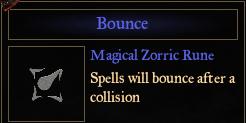 RuneBounce
