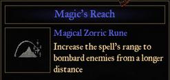 RuneMagicsReach
