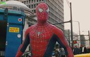 Spider-Man-spider-man-26910423-1440-900
