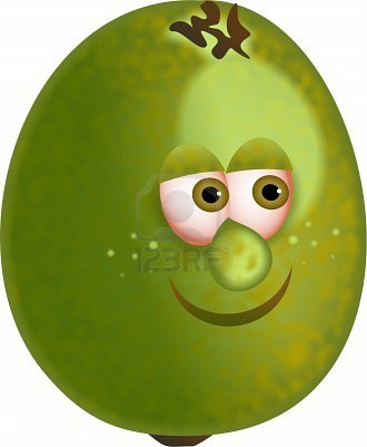 File:719886-a-tasty-green-kiwi-fruit-with-a-cartoon-face-isolated-on-white.jpg
