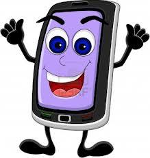 File:Smart phone clip art.jpg