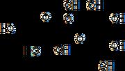 Sucrose CASCC-1mb0abc