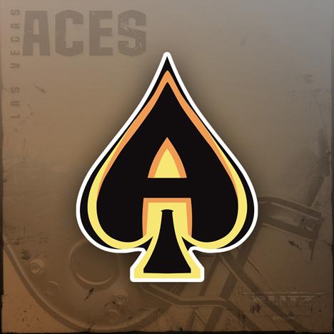 File:LasVegas Aces.jpg