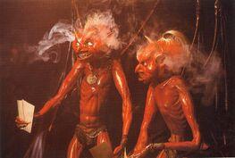2-devils-JimHensonsStoryteller