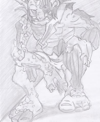 File:Trundle sketch .png