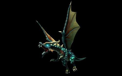 500px-Dragon Model
