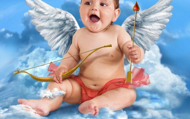 File:Baby-Cupid-baby-cupid-love-269189c034-1280x800.jpg