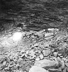 220px-Old Mine Fire 1969