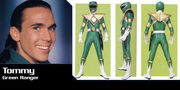 Tommy-Oliver-power-rangers-and-sailor-moon-28974815-600-300