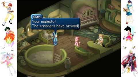 Katz Village-0