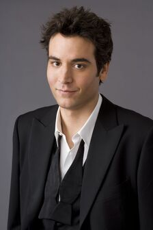 Ted-ted-mosby-6834618-1707-2560