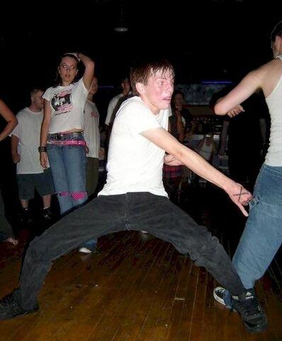 File:Bad dancing period.jpg