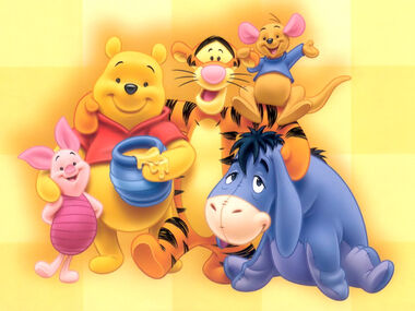 Winnie-the-Pooh-Wallpaper-winnie-the-pooh-6267944-1024-768
