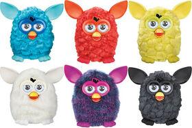Furby-phase1