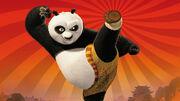 Kung-fu-panda-original