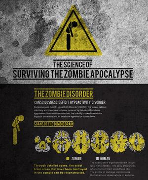 Zombie-1-600