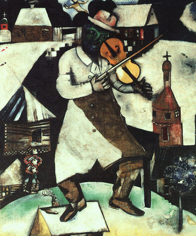 File:Thefiddlermarcchagall.png