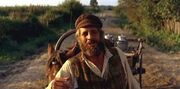 Fiddler-on-the-roof-movie-topol