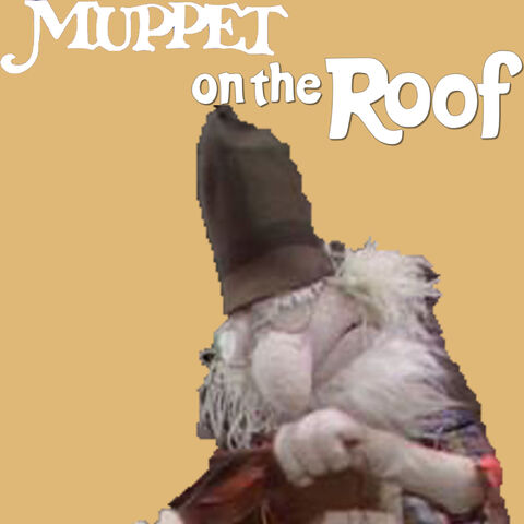 File:Muppet-On-The-Roof-Original-Motion-Picture-Soundtrack.jpg