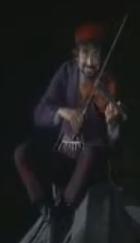 Fiddlerontheroofthefiddler