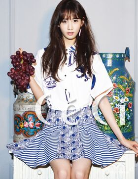 Snsd-girls-generation-yoona-ceci-april-2015-pictures
