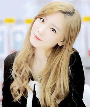 Girls-generation-k-pop-kim-taeyeon-kpop-Favim.com-2604630