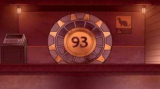 Bunker93 Opens