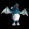 File:Baby Bat.png