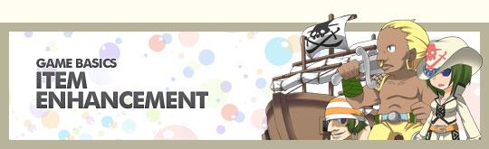 Enhancement tit