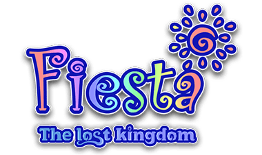 Fiesta-online-logo