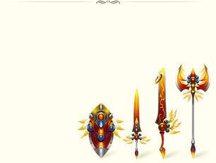 Character 01 img02