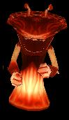 File:Fire Mushroom.png