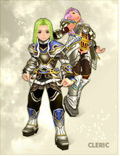 Character 02 img01