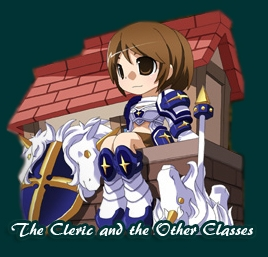 ClericGuide1