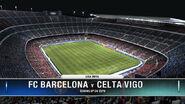 Camp Nou02
