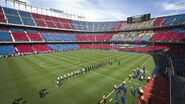 Camp Nou04