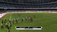 Camp Nou05