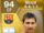 Messi Card Fifa 13.png