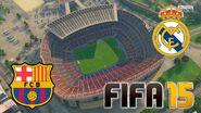 Camp Nou01