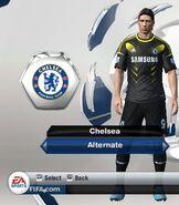 Chelsea03