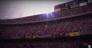 Camp Nou10